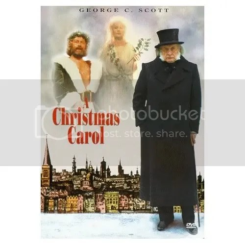 https://i1.wp.com/i108.photobucket.com/albums/n22/fourdots1962/scrooge.jpg