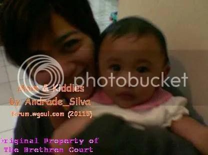 MOMS & KIDDIES (5/6)