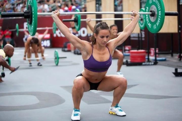 photo squat_zpsc139ae06.jpg