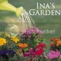 Ina's Garden