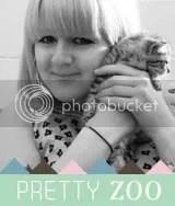 Pretty Zoo