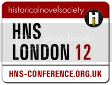 HNS Conference 2012