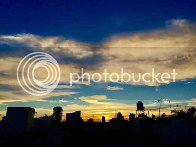 photo IMG_2677201.jpg