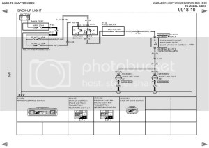 mazda2_2010_50my_wiring_diagram_5826_10_09i187_zps9d121d83