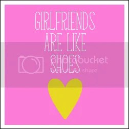 photo girlfriendshoeslogo_zps8ee256da.png