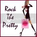Rock The Pretty