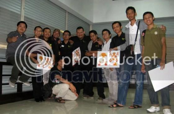 All Crew TPC