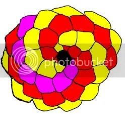 Bí ẩn Tỉ lệ vàng Ф, mật mã tạo thành vũ trụ - www.toantrunghoc.com (Ảnh 15)
