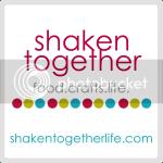 Shaken Together