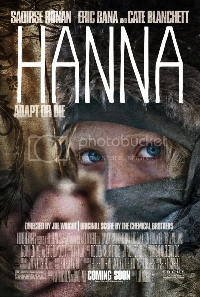 Hanna Pictures, Images and Photos