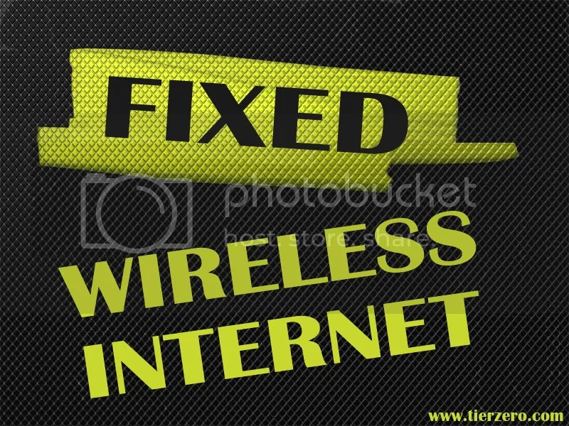 Fixed Wireless Internet photo fixed wireless internet_zpsx27msjk5.jpg