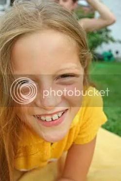 boynton beach orthodontics