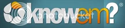 Knowem.com