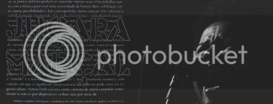 photo 1. juAtildesectara-marAtildesectal-8 - Foto - Pedro Bayeux  - Design - Fernanda Maia_zps1e2fitdg.jpg