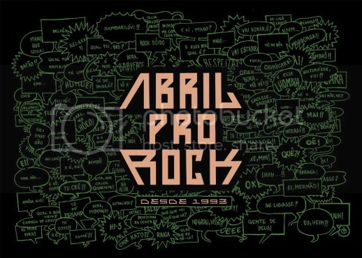 photo Abril-Pro-Rock02_zps032bedfe.jpg