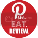 Pin. Eat. Review.
