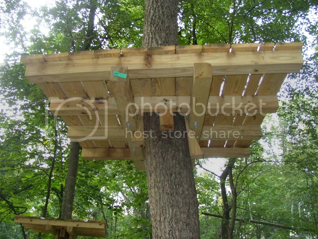 Tree Stand Designs Wood : Wood christmas tree stand plans plant eol
