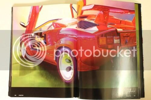 https://i1.wp.com/i1085.photobucket.com/albums/j424/Copiic-21/Illustcourse/IMG_0277.jpg?resize=500%2C333