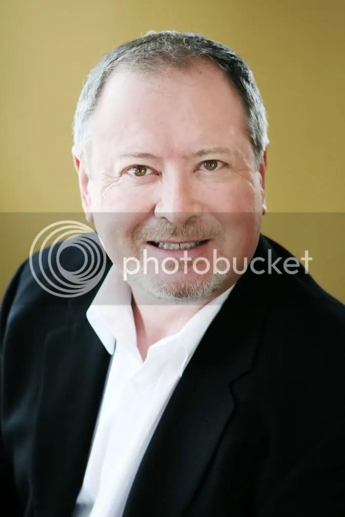 Gil Cunningham