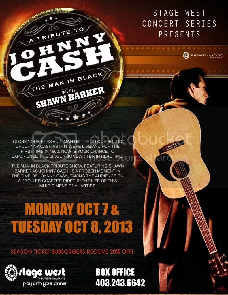 cash photo concert_johnnycashtribute1_zps0dd1fb5a.jpg