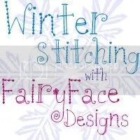 FairyFace Designs