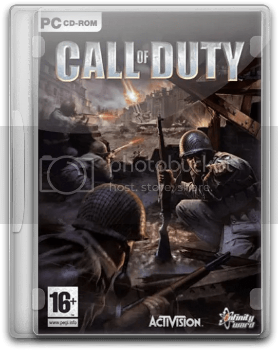 Download Call Of Duty Modern Warfare 3 Bagas31 : download, modern, warfare, bagas31, Bagas31, Dengan