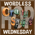 Wordless Wednesday Hop