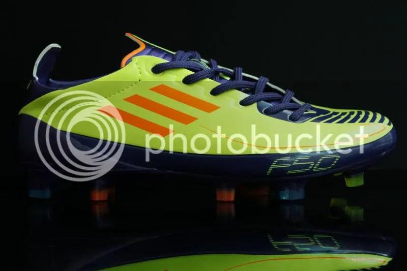 42 De Chaussures Pointure Sur Original Football Dlalaonline qHqxIw4