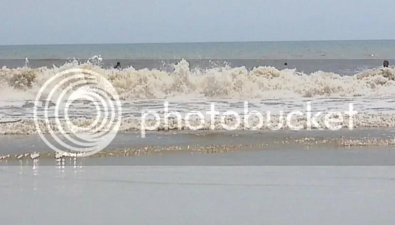 ocean view health jax beach chiropractor
