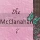 The Mc Clanahan 7
