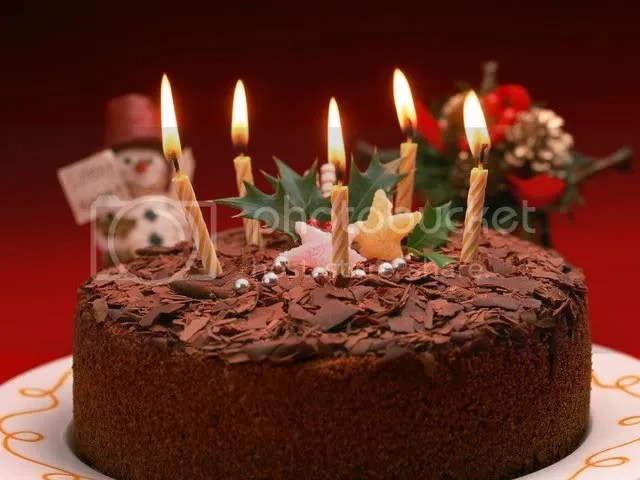https://i1.wp.com/i1088.photobucket.com/albums/i336/haquyentt1hlk95/Nhat%20Bao%20TT1/4ad33b91_0970f04d_birthday_cake-1024x768.jpg