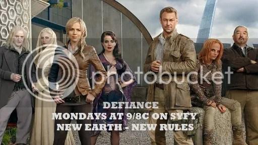 Defiance - Defiance, une série et bien plus? syfy defiance banner zps3a619a5a