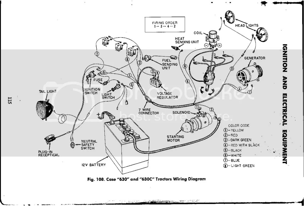 Diagram 480 Wiring Diagram For A File Yw64970