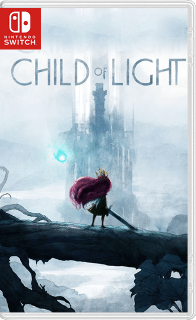 e23443a00f36c0e4549de1b58f9e21f5 - Child of Light: Ultimate Edition Switch NSP