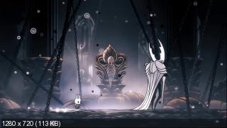 8bb5ab7b6732615bacfeb60af6968c9b - Hollow Knight Switch NSP XCI