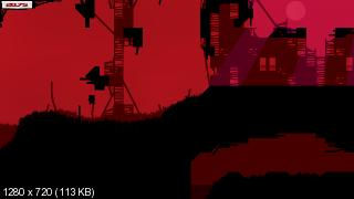 157932ea092f19a6e7408cff4c33005c - Super Meat Boy Switch NSP