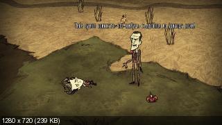 5436c836f64d96ffefda51d60cafda19 - Don't Starve: Nintendo Switch Edition NSP
