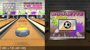 175db613ca6db214ebf1a784ac12c03f - Knock 'Em Down! Bowling Switch NSP