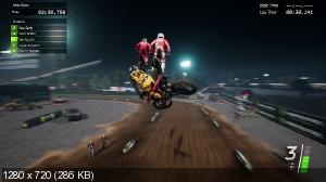 5970c73704229b4c7096947059afac71 - Monster Energy Supercross 1+2: The Official Videogame Switch NSP