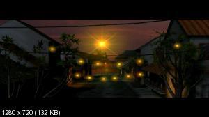 4de1360d0611c27de626611b2db9414d - Sony PlayStation Emulator in Switch + 100 classic games