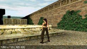d4647960ef5f85cd08d472cf993ebf85 - Sony PlayStation Emulator in Switch + 100 classic games
