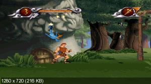 2ffbd6fcd084a5c1fd14aa4178a3f8f9 - Sony PlayStation Emulator in Switch + 100 classic games