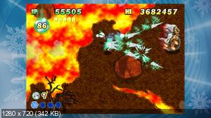 488a096fc66a24e33c00d23c6012a409 - Snow Battle Princess Sayuki Switch NSP