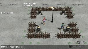 afac568d530d5cfc9f3555cac26f06dd - Yet Another Zombie Defense HD Switch NSP