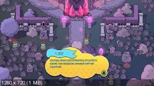896d8e237d04eef965c8b268eff2d6b0 - The Swords of Ditto: Mormo's Curse Switch NSP