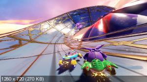 39dfccb2c13592d806833cd503cf111d - Team Sonic Racing Switch NSP