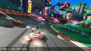 e03a467c04733a0baff18c346ff86a54 - Team Sonic Racing Switch NSP XCI