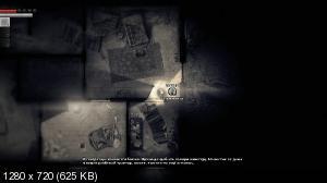 cd215d0c5389fcf797e204b8c459afeb - Darkwood Switch NSP