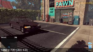 1327152dd50e3f5d67c491b8f3036a1f - Thief Simulator Switch NSP