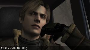 a1e7d4b3b6a548a06f252723c2636352 - Resident Evil 4 Switch NSP